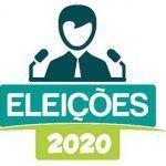 Falei tá falado: Eleições 2020 – Entrevista pré-candidato Marcell Moraes