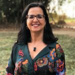 FLIGÊ: Ester Figueiredo fala sobre a quarta edição