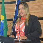REDAÇÃO BRASIL: 13 anos da Lei Maria da Penha é tema de sessão especial