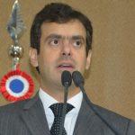Deputado Tiago Correia indica instalação de Defensoria Pública especializada em Defesa da Mulher, em Conquista