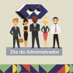 AUDIÊNCIA PÚBLICA: Câmara Municipal comemora Dia do Administrador