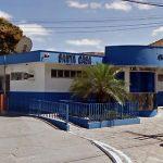 Conquista: Atraso no repasse do SUS faz Hospital São Vicente atender pacientes apenas nível 'amarelo' e 'vermelho'