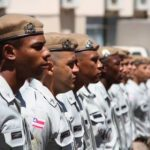 CONCURSO PÚBLICO: Edital da Polícia Militar da Bahia será divulgado na próxima sexta-feira