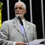 REDAÇÃO BRASIL: Dep. Jorge Solla está preocupado com a situação da saúde no município