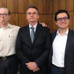 Bolsonaro é operado em São Paulo para correção de hérnia; cirurgia durou 5 horas