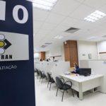CONQUISTA: Novo SAC tem capacidade para 37 mil atendimentos por mês