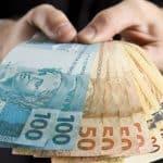 Falei Tá Falado: Perdas salariais acontecem com os cortes de gratificações