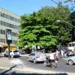MOBILIDADE URBANA: Prefeitura vai realizar novas mudanças no trânsito no centro da cidade