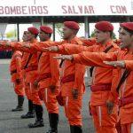 CONCURSO PÚBLICO: Estado lança edital de novo concurso para Policia Militar e Bombeiro Militar