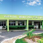 Falei tá falado: Fundação de Saúde acumula R$ 7 milhões em prejuízo financeiro