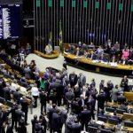 Bancada da Bahia destina R$ 10 milhões para barragem do Catolé e prioriza emendas para saúde e educação