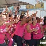 Conquista: 2º Festival Outubro Rosa acontece neste sábado, 26, no Bairro Patagônia