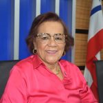 Irma Lemos agradece mensagens de apoio por assumir cargo de prefeita