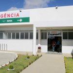 Conquista: Idoso atropelado por carreta não resiste a ferimentos e morre no Hospital de Base