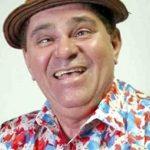 """REDAÇÃO BRASIL: Batoré fala sobre o stand up """"Di Lascar"""""""