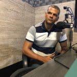 REDAÇÃO BRASIL:  Presidente Ederlane fala dos planos do Bode para 2020