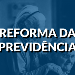 Reforma da Previdência será promulgada nesta terça-feira (12), quase 9 meses após chegar ao Congresso