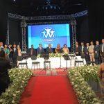 Título de Cidadão Conquistense: 39 pessoas recebem o reconhecimento pelos trabalhos prestados ao município