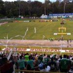 FBF divulga tabela do Baianão 2020; Vitória da Conquista estreia dentro de casa