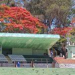 FUTEBOL: Prefeitura prepara o Lomantão para o Baianão e o Bode da início a pré-temporada