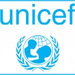 Mortalidade infantil tem redução histórica no Brasil, Unicef