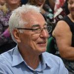 Grupo retira nome de Guilherme Menezes para possível pré-candidatura pelo PT