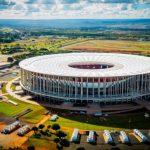 Flamengo x Athletico: CBF define data, local e premiação da Supercopa do Brasil