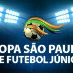 FUTEBOL: Bodinho estréia contra o Flamengo na Copa SP