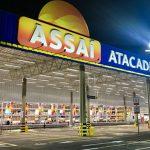 Assaí Atacadista segue em expansão na Bahia e inaugura loja em Itapetinga