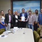 Indústria vai investir R$ 34 milhões em Vitória da Conquista