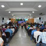 Balanço 2019 CMVC: Finisa II foi intensamente debatido pelos vereadores durante o ano