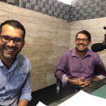 REDAÇÃO BRASIL: MRV investe em novos empreendimentos na cidade