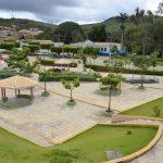 Suspeita do Corona Vírus no município de Jacaraci, paciente asiático é isolado no hospital da cidade
