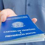 CONQUISTA: Empresa oferece vagas de emprego; Confira