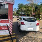 Conquista: Prefeitura determina ampliação do tempo de tolerância no estacionamento da rodoviária de 5 para 10 minutos