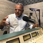 REDAÇÃO BRASIL: Vereador Gilmar Ferraz fala sobre sua saída da Secretaria Municipal de Agricultura