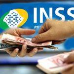 Governo reajusta em 4,48% aposentadoria acima do mínimo; teto sobe para R$ 6.101,06