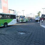 Prefeitura lança licitação para reforma da Estação da Avenida Lauro de Freitas