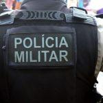 POLÍCIA: Identificado homem que morreu em confronto no Bairro Pedrinhas