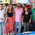 SORTEIO: Confira os nomes dos ganhadores da promoção NATAL É SER PRESENTE da CDL