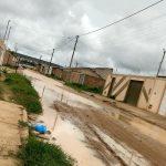 VOCÊ REPÓRTER: Moradores do Cidade Modelo vivem o sonho da pavimentação