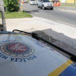 OPERAÇÃO RÉVEILLON: Número de acidentes cai 31% nas estradas baianas
