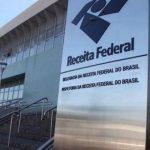 Depois do INSS, Receita Federal também pode entrar em colapso, alerta associação