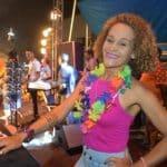 ESPORTE: Suzy Ruas se prepara para 37ª Maratona Internacional de Porto Alegre