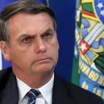 POLÍTICA: Líderes partidários reagem a vídeo anti-Congresso de Bolsonaro