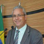 Prof. Cori destaca suas ações quando secretário de educação e critica discurso de Herzem