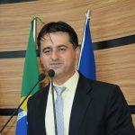 Jacaré destaca trabalho em busca de melhor atuação da Via Bahia na região de Vitória da Conquista