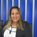 CMVC: Nildma cobra melhorias em posto de saúde e praça do bairro Patagônia