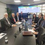 CONQUISTA: CEF afirma que Superintendência Regional será mantida