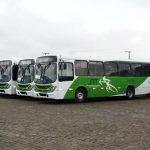 MOBILIDADE URBANA: Após recesso escolar, ônibus voltam a circular normalmente, confira os horários atualizados